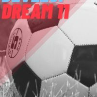 How much does it cost to build fantasy sports app like Dream 11