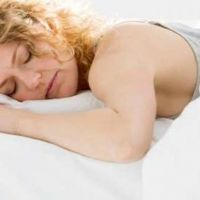 If You Suffer from Insomnia, then Buy Generic Zopiclone Online