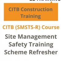 CITB SMSTS Refresher Courses - We Do Training