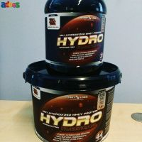Hydro Traditional 2000 g