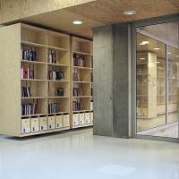 Looking Space Planner for Remodel Your Existing Retail or Office Space