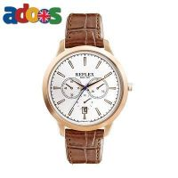 Shop for Women's Watches Online at Give and Take UK