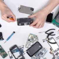 Get Your Mobile Phones Repaired At An Affordable Rate