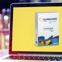 Order Cheap Kamagra jelly online from UK Kamagra today!!