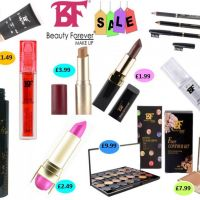 Face makeup products online at Best Brand & Best price In UK