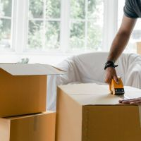 Professional Office Removals Bromley | Hello Removals