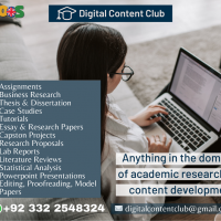 Dissertation, Assignment, Tutorials and Thesis Academic help