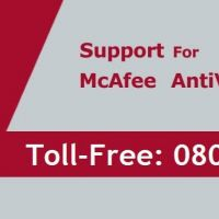 McAfee Support Number 0800-090-3932 McAfee Help UK