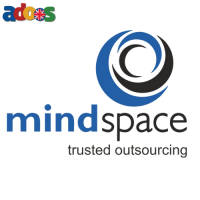 accounts outsourcing  outsourcing bookkeeping services