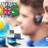 Inbound/ outbound call centre projects up for grabs