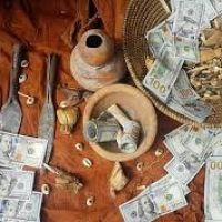 $$@@Extreme Powerful Sangoma Money Spell Caster+27790792882 in South Africa, Botswana, USA, UK, U.A.E