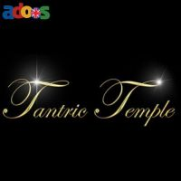 Tantric Temple – The Home To Your Best Tantra Practitioners