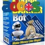 Looking for a easy way to make money from home?