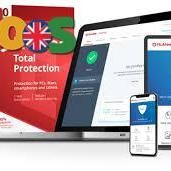 Mcafee.com/activate | Enter activation code | McAfee activate
