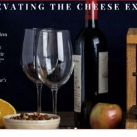 SUPERB MEATS, CHEESES and WINES TO MAKE MONEY!
