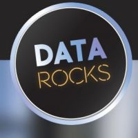 Data Rocks Specializes in Qualified Investment Leads