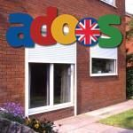 Security Shutter Suppliers UK