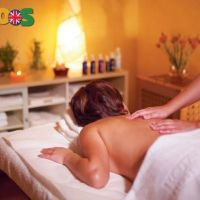 Body to Body Massage Service with Extra Service in Delhi & Gurgaon