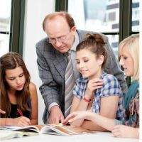 Hounslow Private Tutor for A Level Science. Excellent Results.