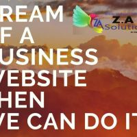 Cheapest Website Design, Development, Domain & Hosting Guarantee Cheap