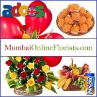 Send Amazing Wedding Gifts to Mumbai – Same Day Delivery