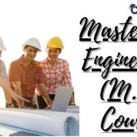 Masters of Engineering (M.E) Course Fees, Duration, Colleges, Jobs