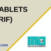 Indian Afatinib wholesale price | Buy Afanat Tablet Online | 阿法替尼 40mg