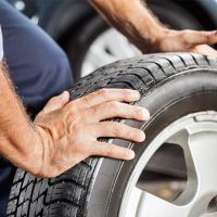 Pro grip tyres | Best Tyre Fitting Company