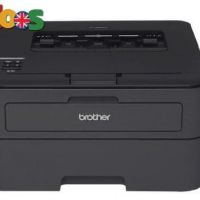 Support.brother.com | Brother Printer Setup & Install