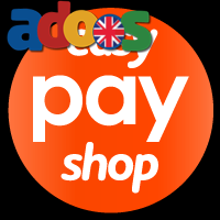 Easy Pay Shop: Pay Weekly Beds In UK