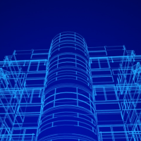 Are you looking for the Best Architectural Building Information Modelling Services in UK?