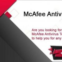 How to Access McAfee DAT Files?