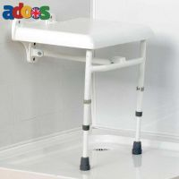 Wall Mounted Shower Seat, Wall Mounted Folding/Disabled Shower Seats