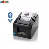 Bluetooth Thermal Receipt Printer