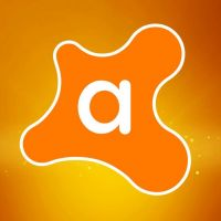 Buy the cheapest antivirus software like Avast at our online store.