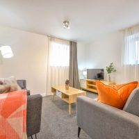 Best Short Stay Apartments in the UK