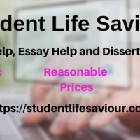 Assignment, essay and dissertation help for Students