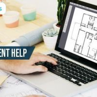 CAD Assignment Help Experts at Your Service