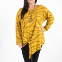 Shop Women's Tunic Tops Online in the United Kingdom