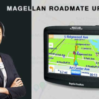 Ultimate Guide for Hassle-free Magellan GPS Update