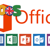 OFFICE.COM/SETUP - ENTER YOUR 25 DIGITS OFFICE PRODUCT KEY