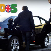 60% Off Leeds Bradford Airport Taxi