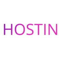 Reach Unlimited Web Hosting service providers in the UK - Hostingly