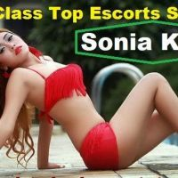 Escorts in Hyderabad, Escorts Services in Hyderabad Escort Star
