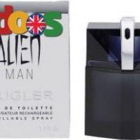 Buy Mens Perfume Gift Set to Make Him Feel Special