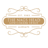 Why The Nags Head is the Best Strip Club in Aldgate?