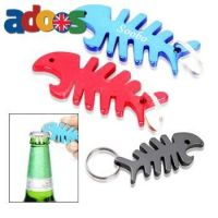 Buy Personalized Bottle Openers From PapaChina