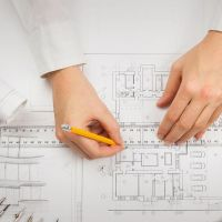 Looking Global Space Planning and Design Specialist in Europe