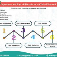 Clinical Biostatistics services|CRO|Biostatistics Consulting services