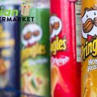 Indian Sweets & Snacks Online